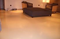 residential flooring 5