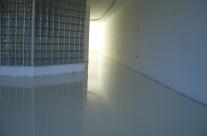residential flooring 7