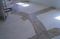 surface treatment 8