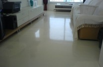residential flooring 11