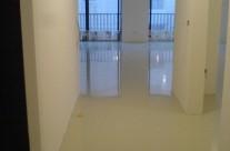 residential flooring 14