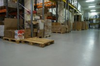 industrial flooring 2