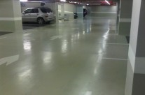 industrial flooring 38