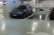 industrial flooring 39