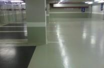 industrial flooring 40
