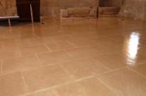residential flooring 16
