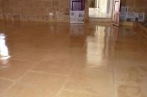 residential flooring 17