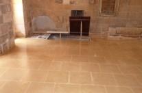 residential flooring 18
