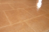 residential flooring 19