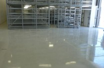 industrial flooring 42