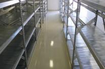 industrial flooring 43