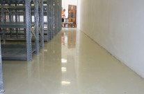industrial flooring 45