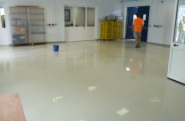 industrial flooring 47