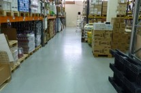 industrial flooring 50