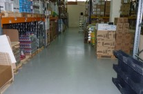 industrial flooring 51