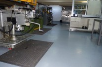industrial flooring 63