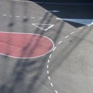 road signalisation 3
