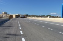 road signalisation 7