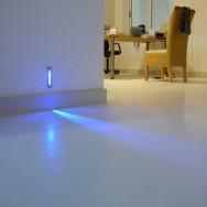residential flooring 22