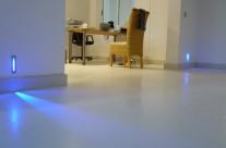 residential flooring 23