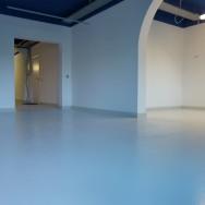 residential flooring 24