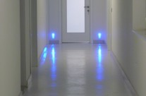 residential flooring 25