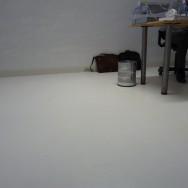 residential flooring 26