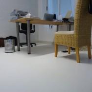 residential flooring 27