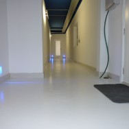residential flooring 28