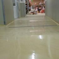 industrial flooring 64