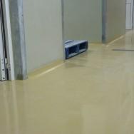 industrial flooring 65