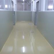industrial flooring 66