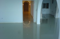 residential flooring 15