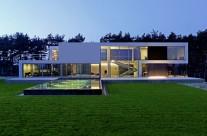 facade insulation 1