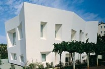 facade insulation 2