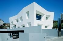 facade insulation 3